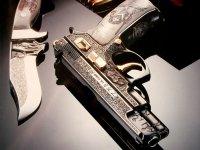 Сергей Выстрел, 19 июля 1986, Санкт-Петербург, id13478719