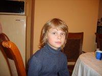 Mr Chiki-Piki, 10 октября 1994, Санкт-Петербург, id25440670
