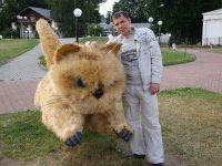 Станислав Романов, 6 июля 1977, Москва, id46385791