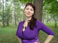 Вероника Варлашкина, 15 сентября 1981, Ильичевск, id47182631