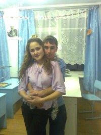 Айдар Гафаров, 17 января , Уфа, id70101553