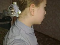 Наталья Ефимова, 29 июня , Днепропетровск, id94886193